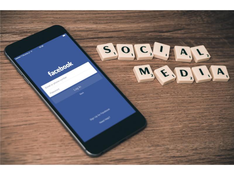 TTN June 2019 Divorce and Social Media